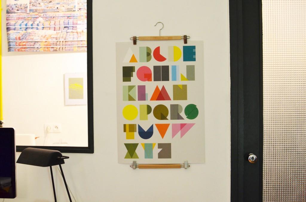 des cintres pour vos affiches (15)