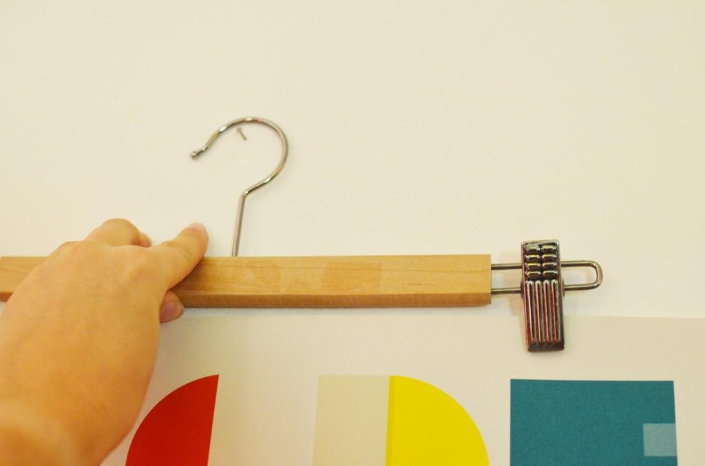 des cintres pour vos affiches (16)