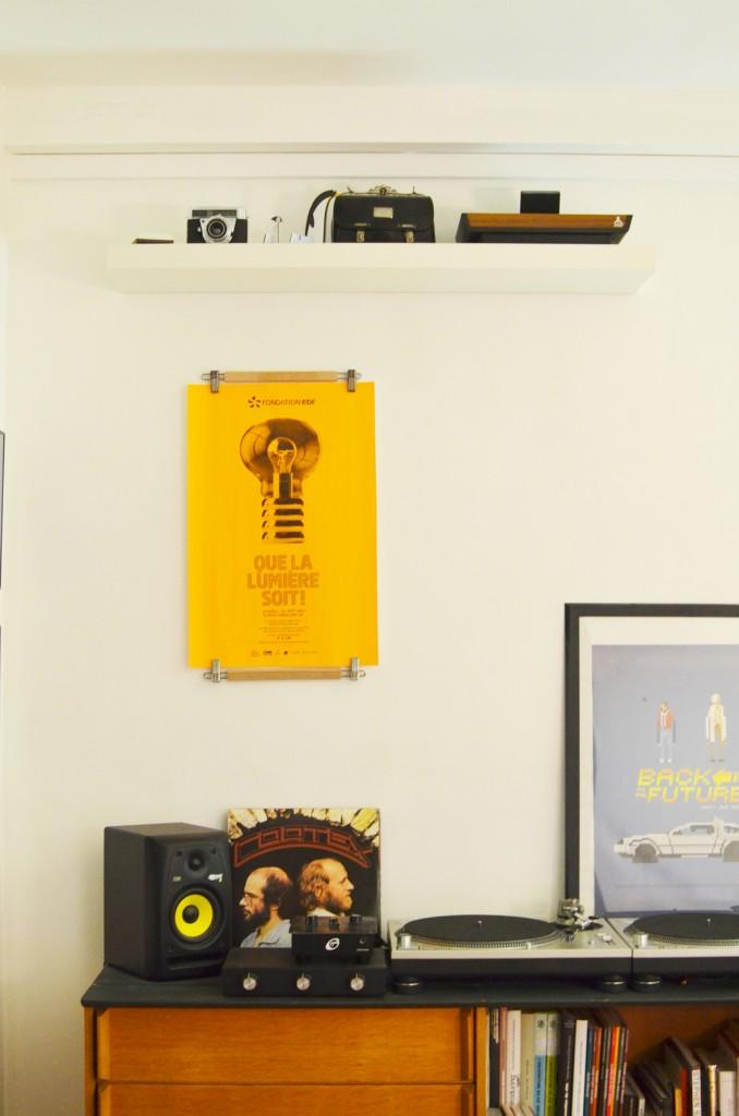 des cintres pour vos affiches (9)