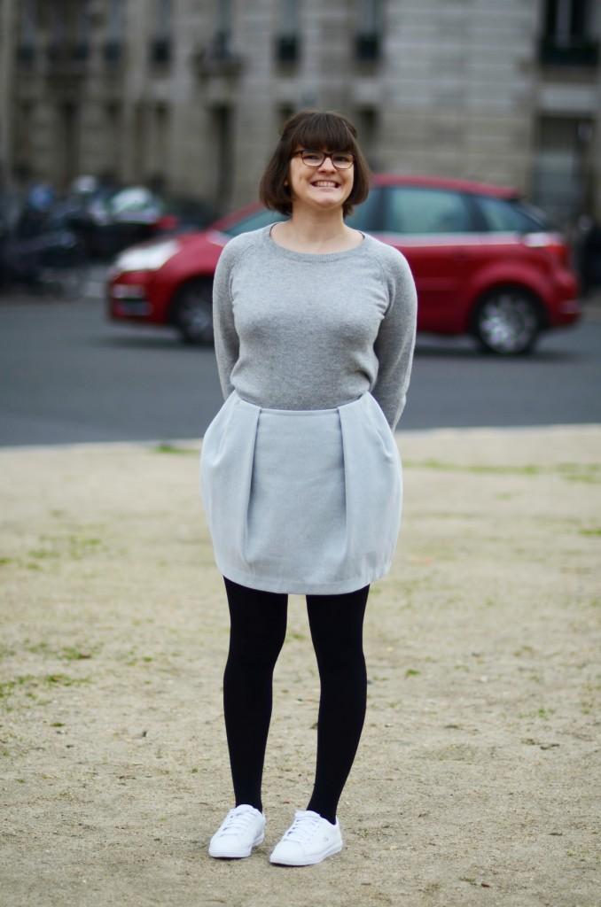 mode en gris (11)