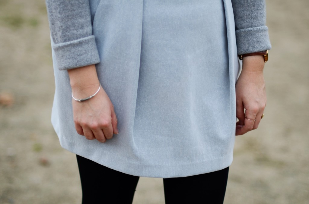 mode en gris (2)