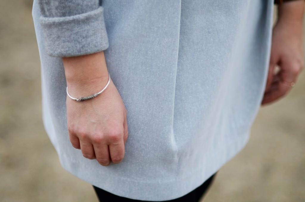 mode en gris (4)