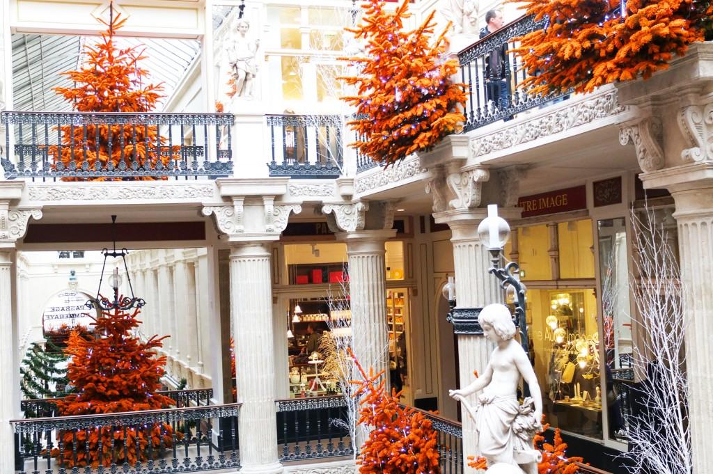 Nantes (10)