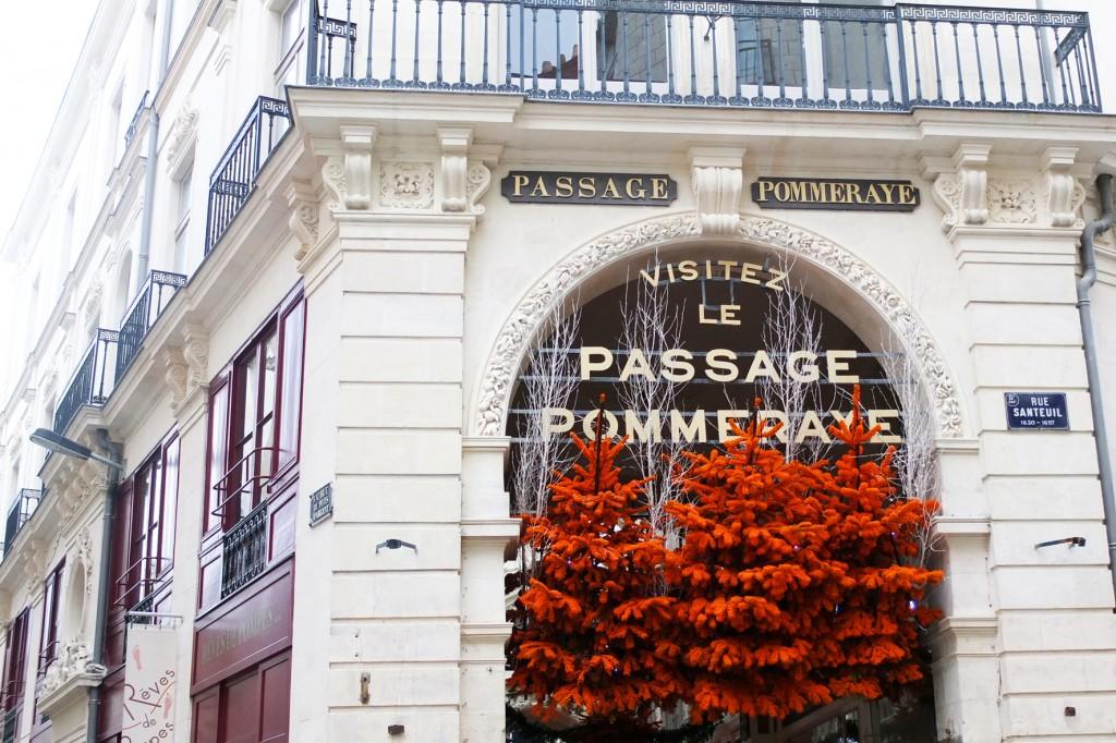 Nantes (11)