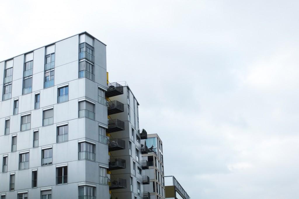 Nantes (14)