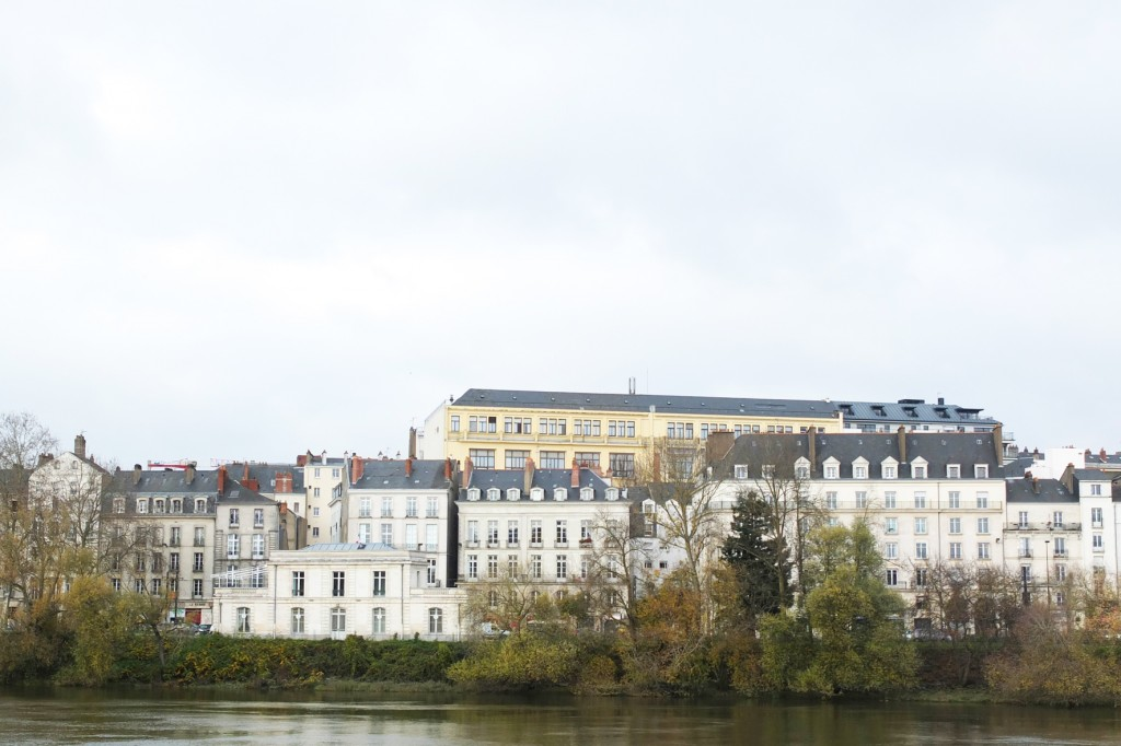 Nantes (15)