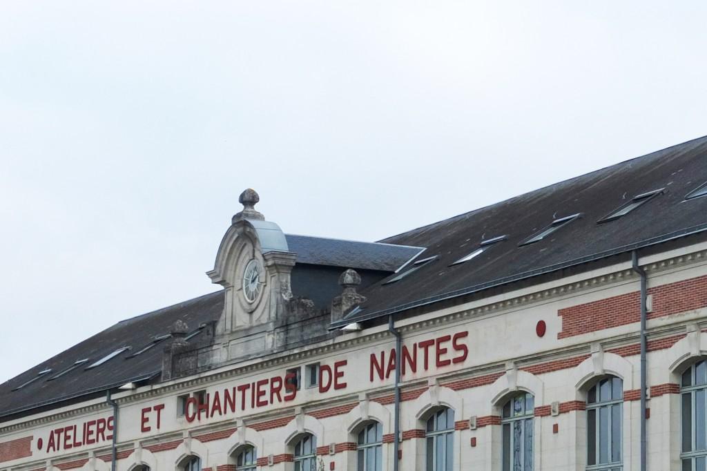 Nantes (16)