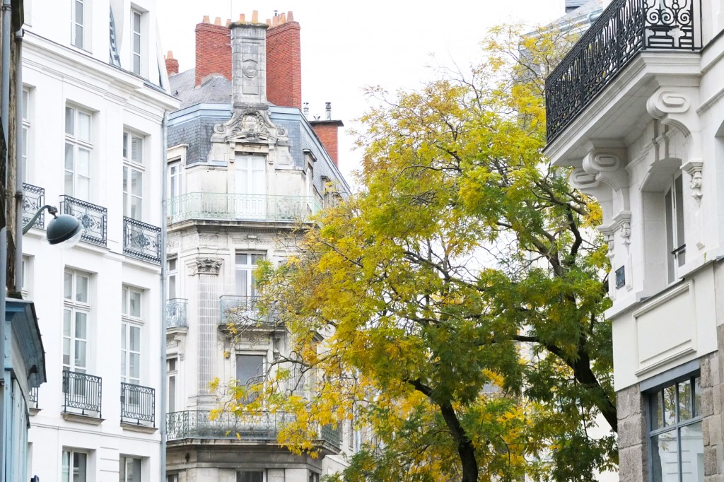 Nantes (2)