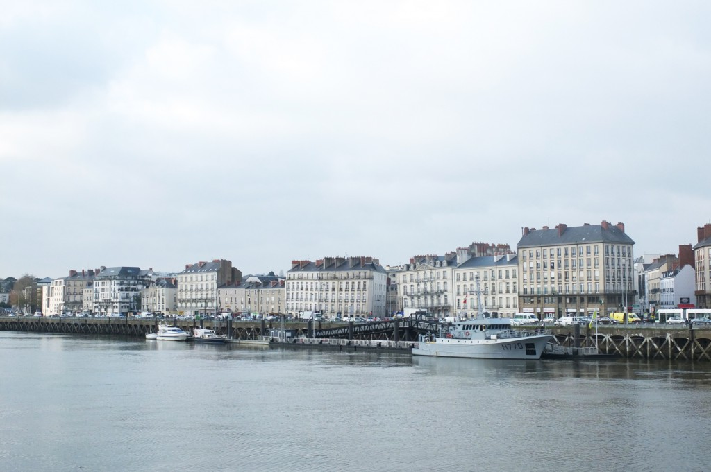 Nantes (20)