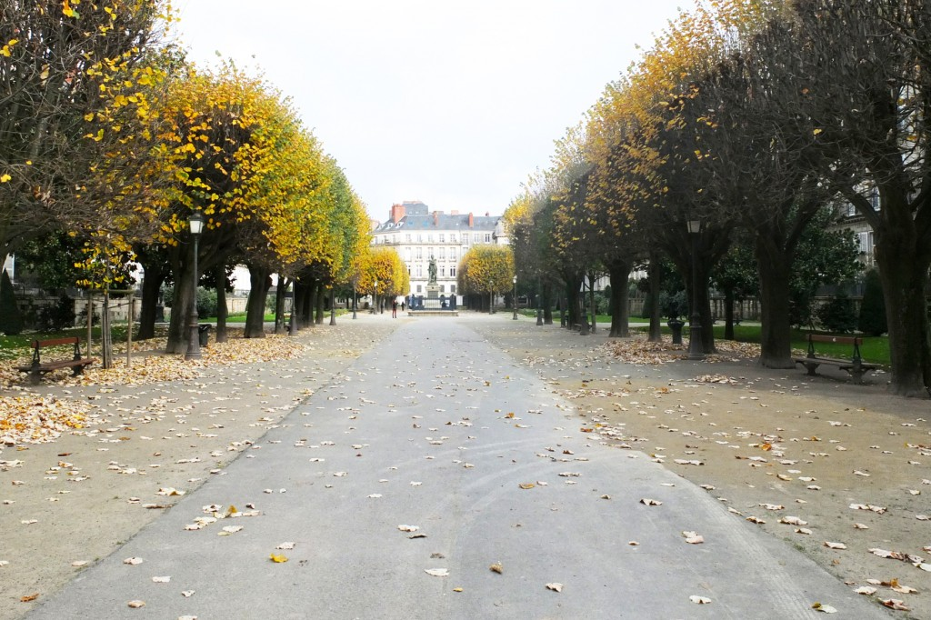 Nantes (21)