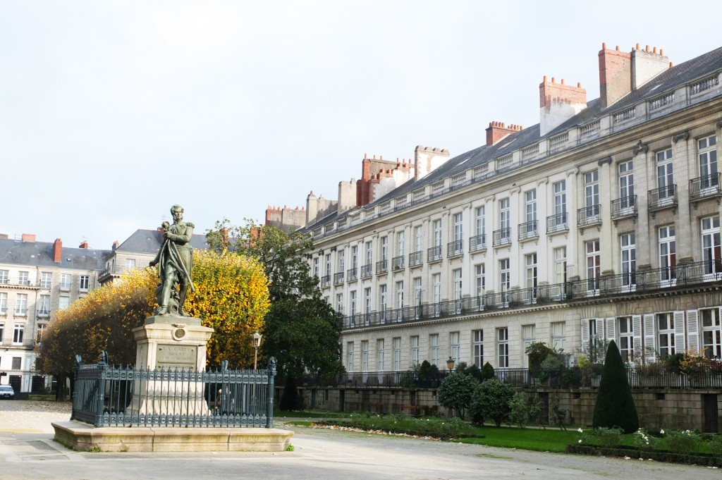 Nantes (22)