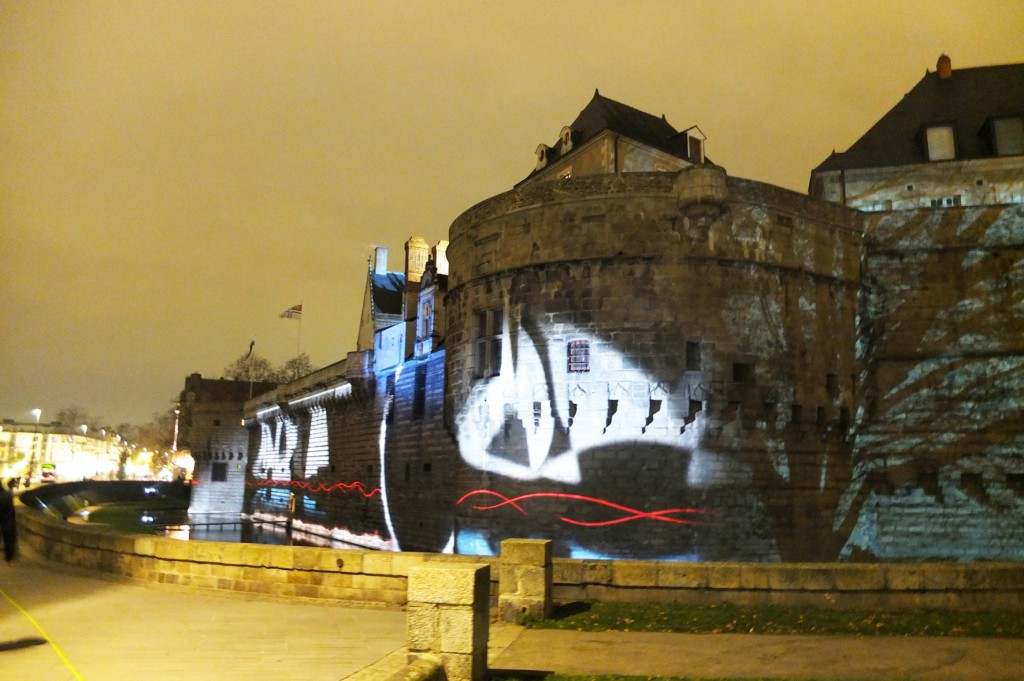 Nantes (24)