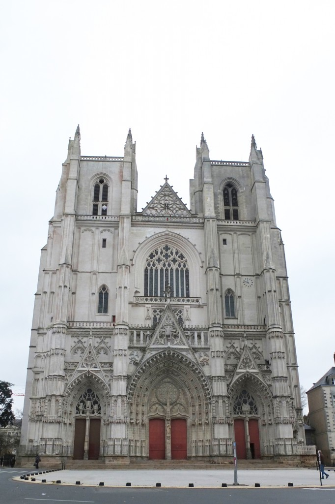 Nantes (3)