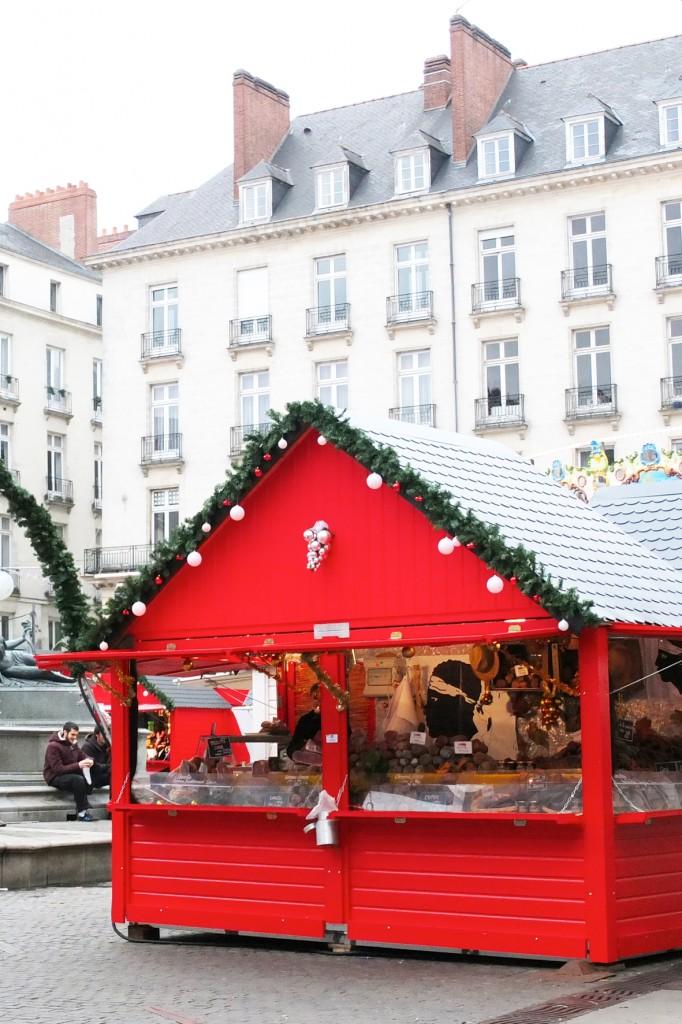 Nantes (7)