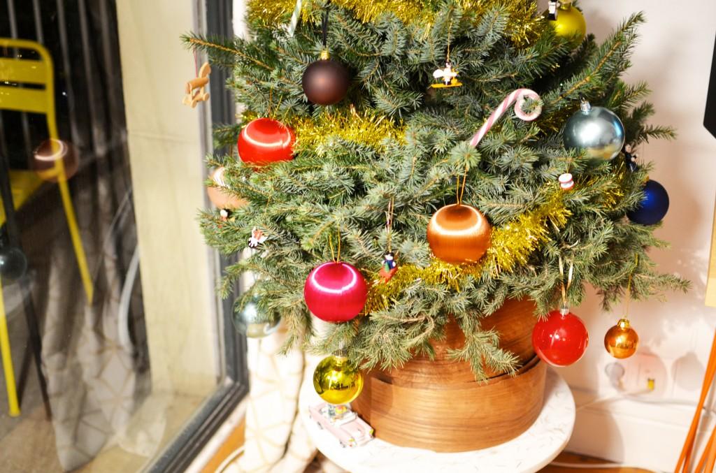 Noël (2)