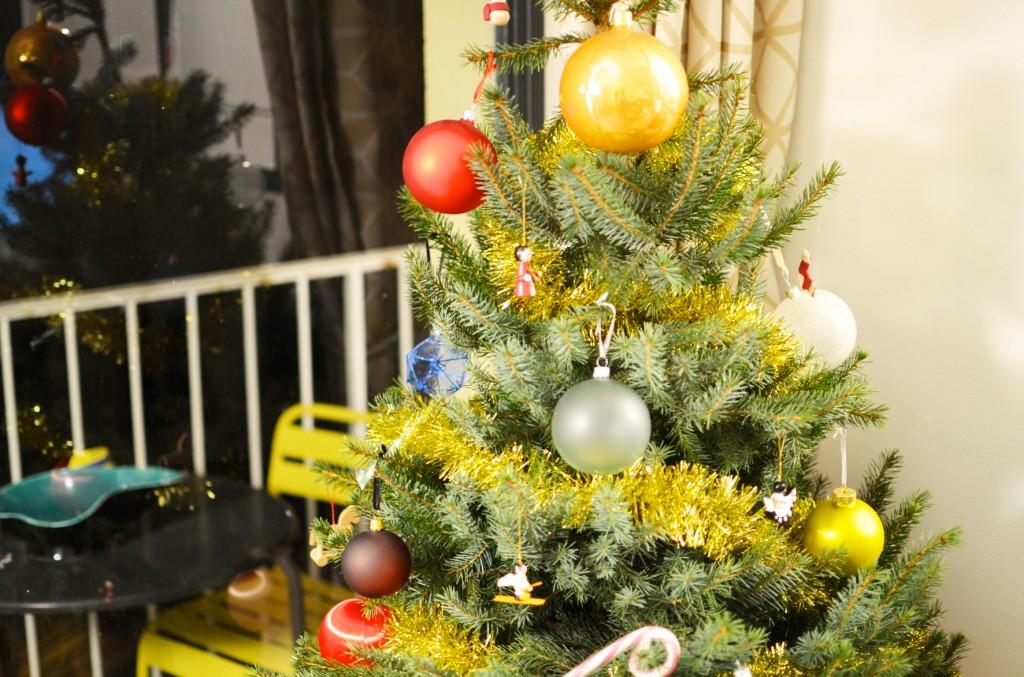 Noël (6)