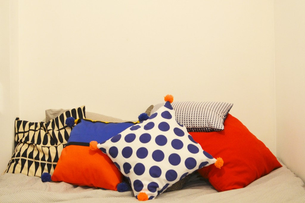coussin (11)