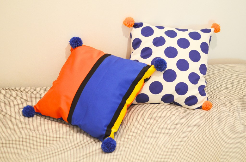 coussin (12)