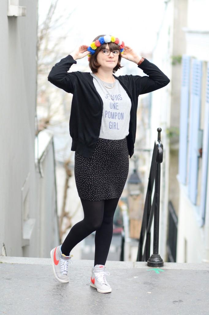 je suis une pompon girl (14)