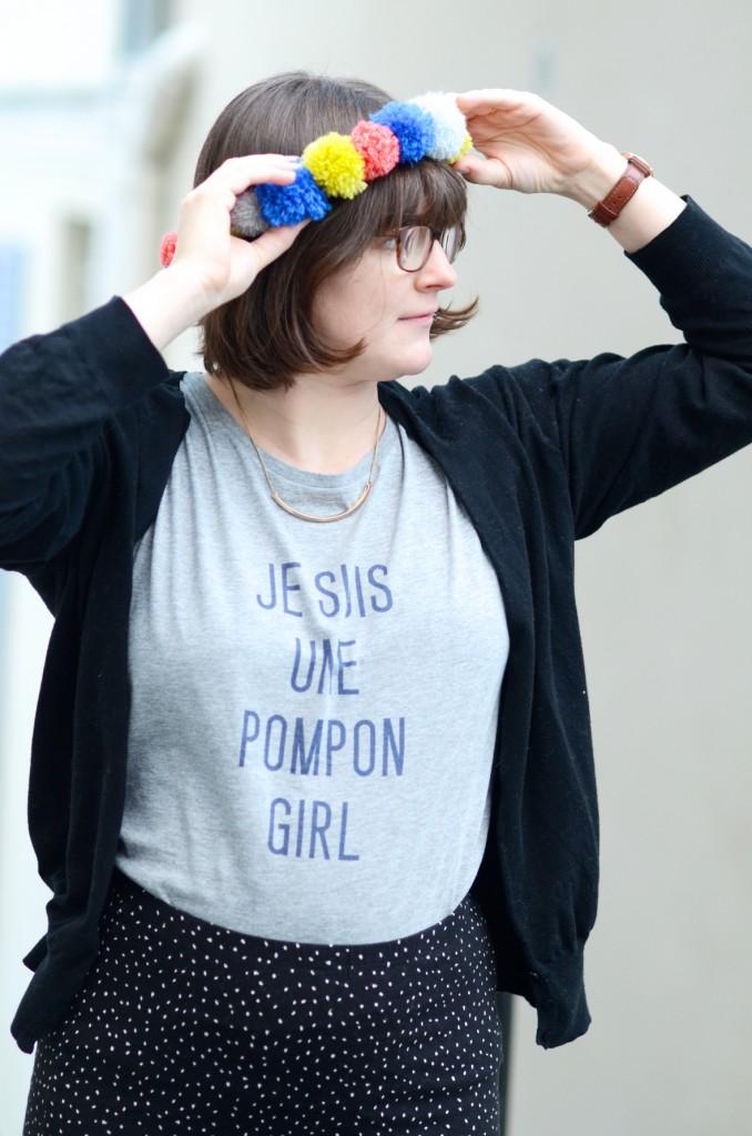 je suis une pompon girl (9)