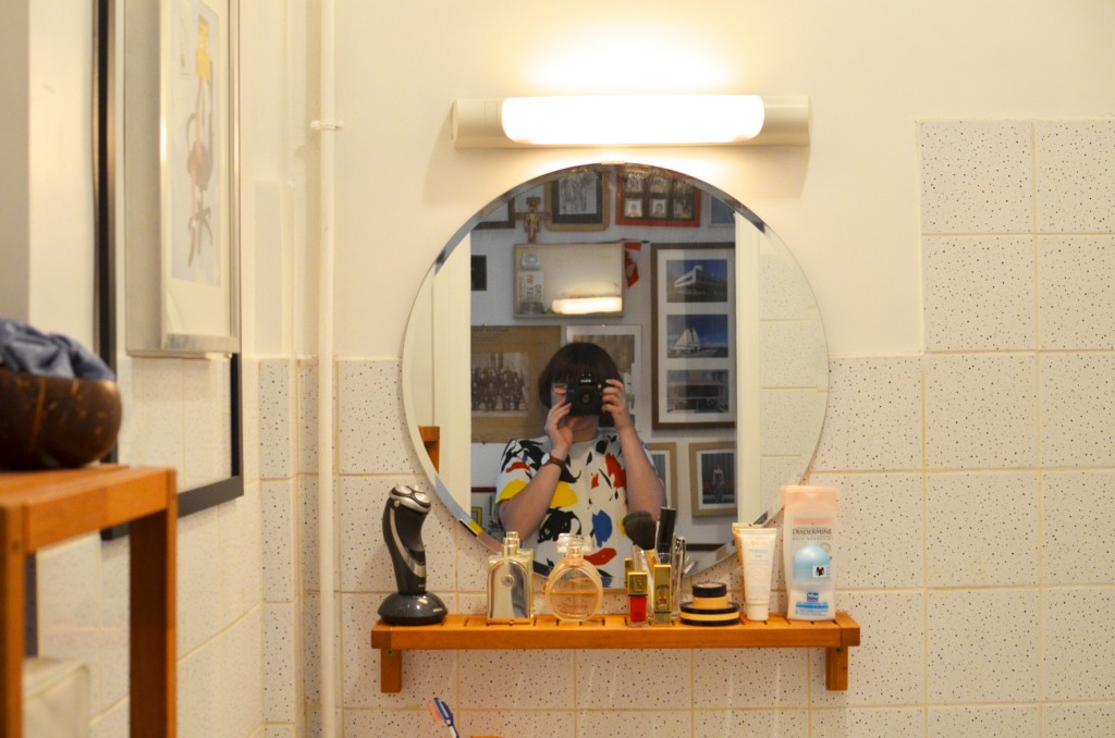 coline bathroom (1)