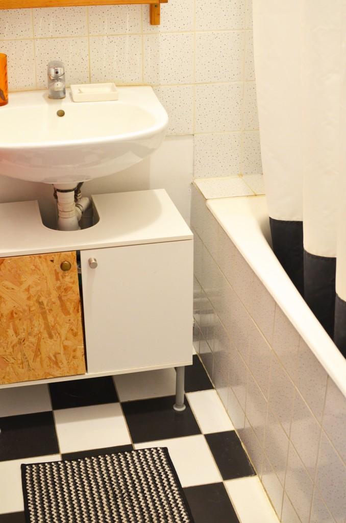 coline bathroom (2)