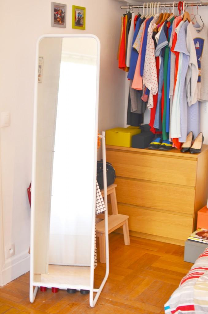 coline bedroom 5