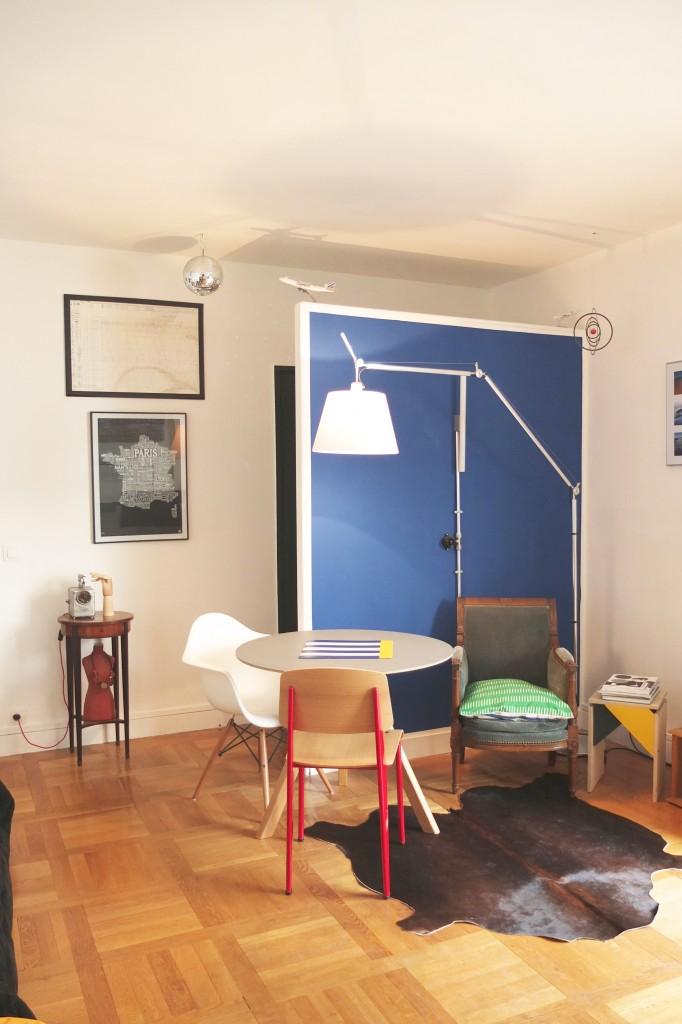 coline livingroom 1