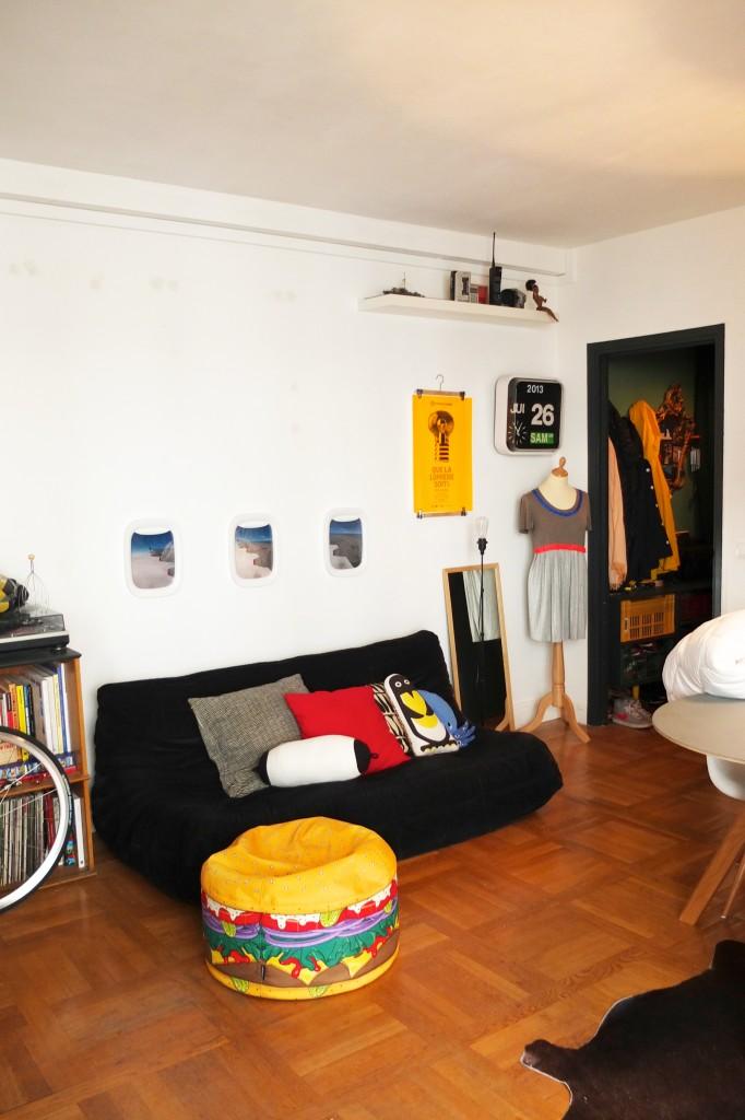 coline livingroom 5