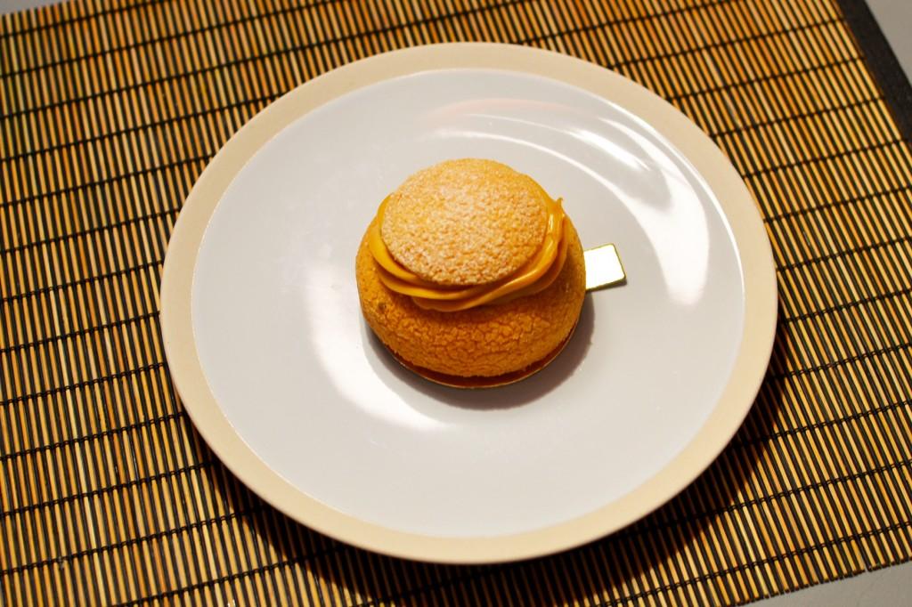 j'ai testé les gâteaux Thoumieux (3)