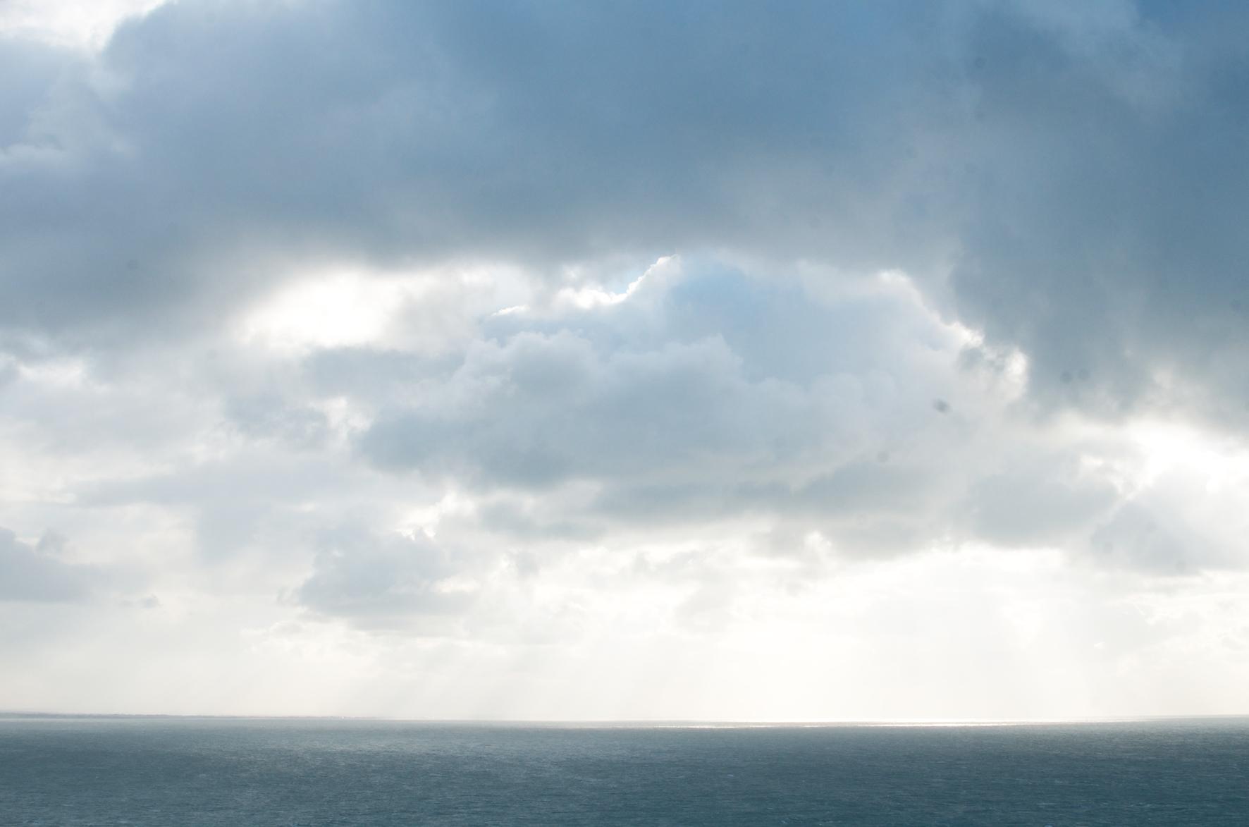 la mer (2)