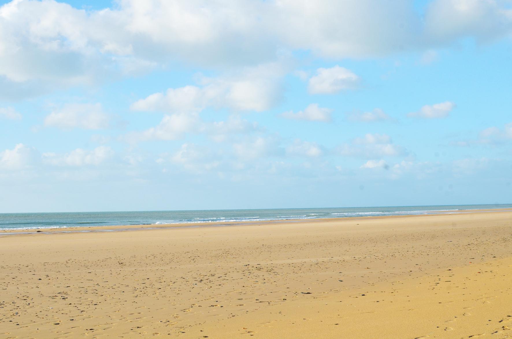 la mer (4)