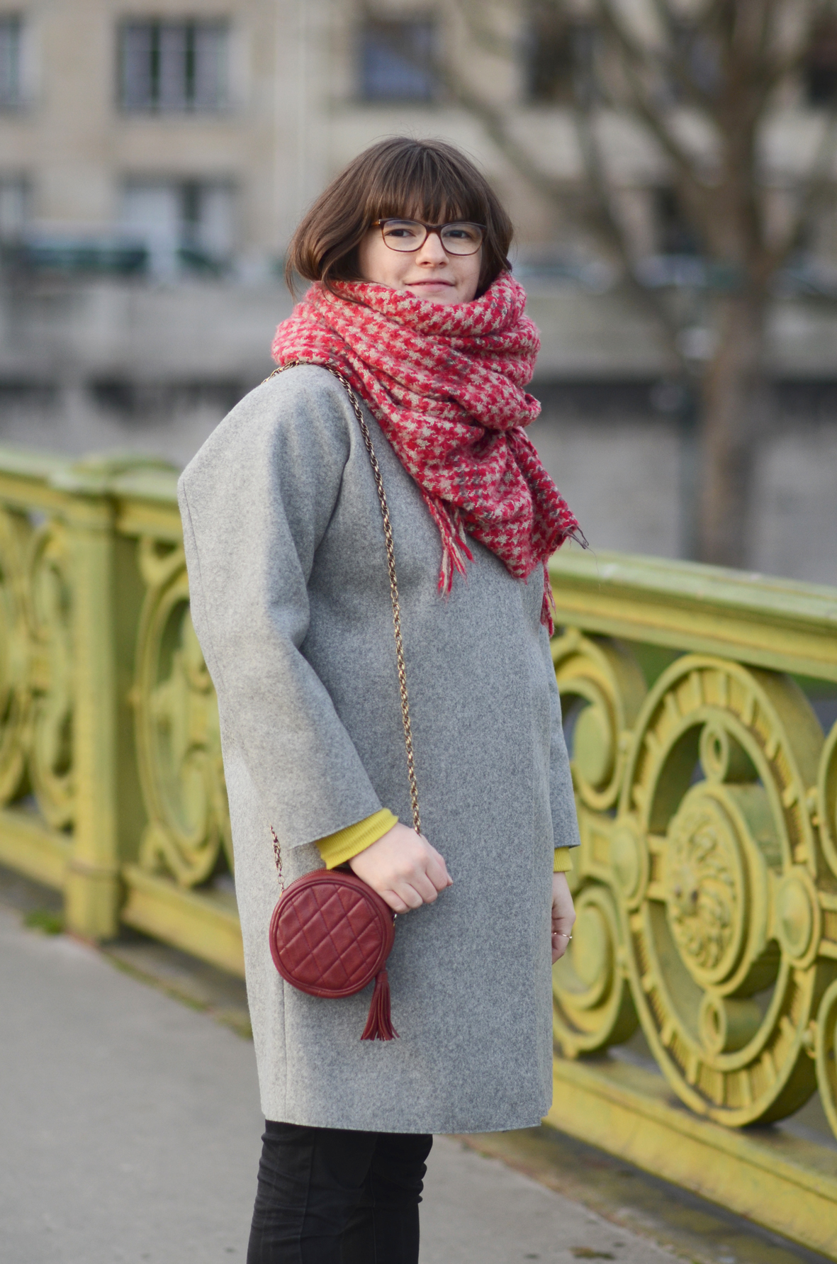 le manteau (12)