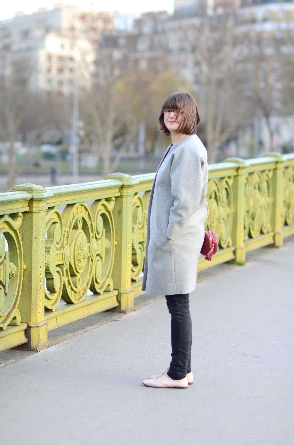 le manteau (3)