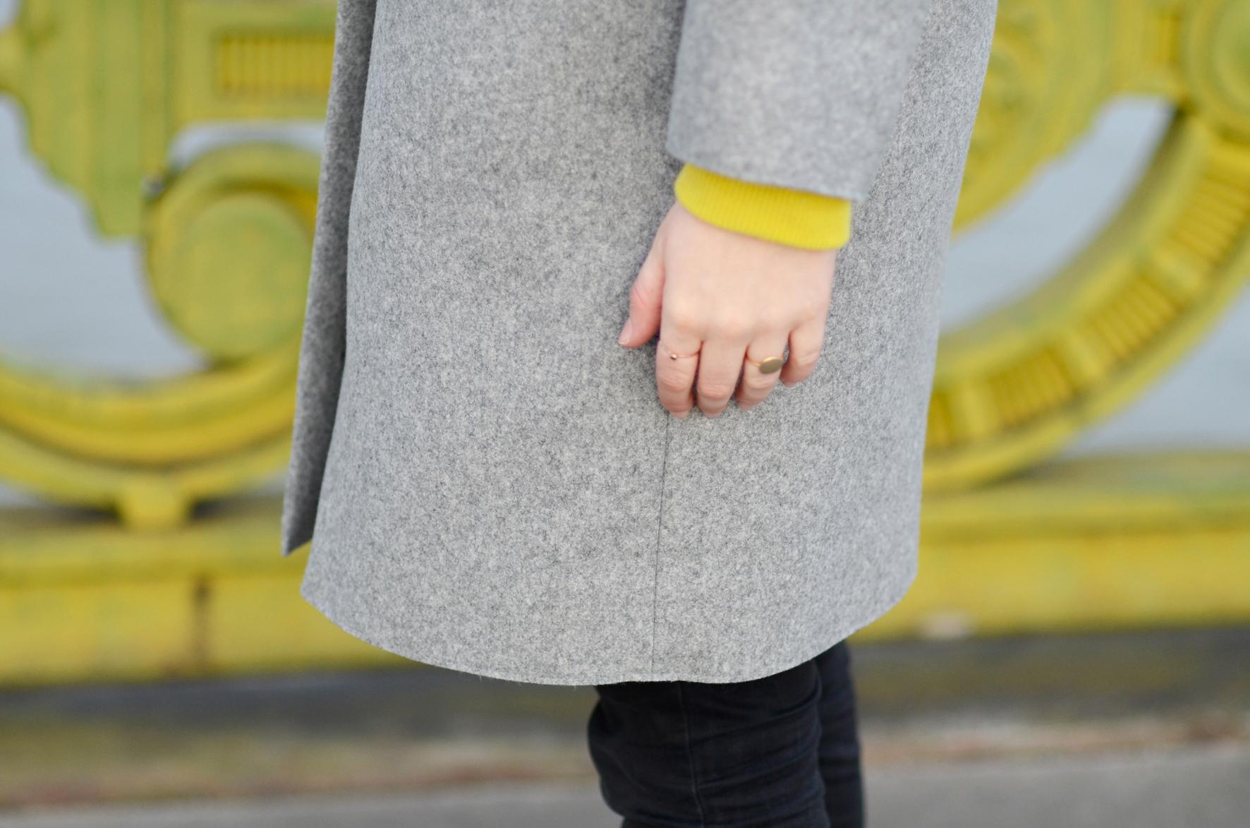le manteau (6)