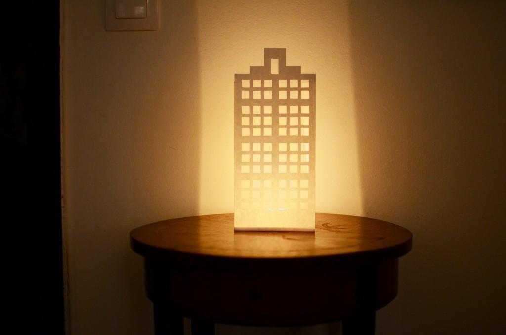 Un immeuble lumineux (11)