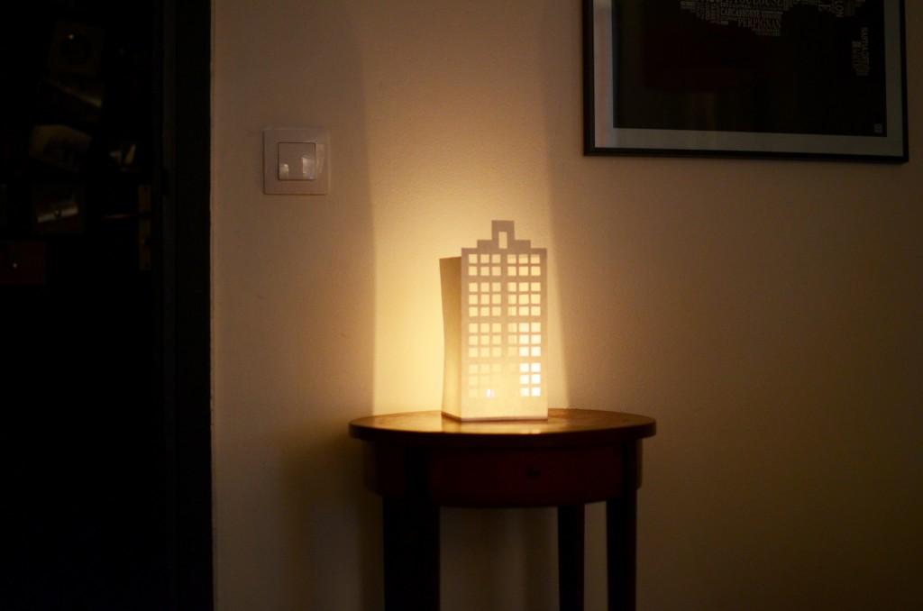 Un immeuble lumineux (12)