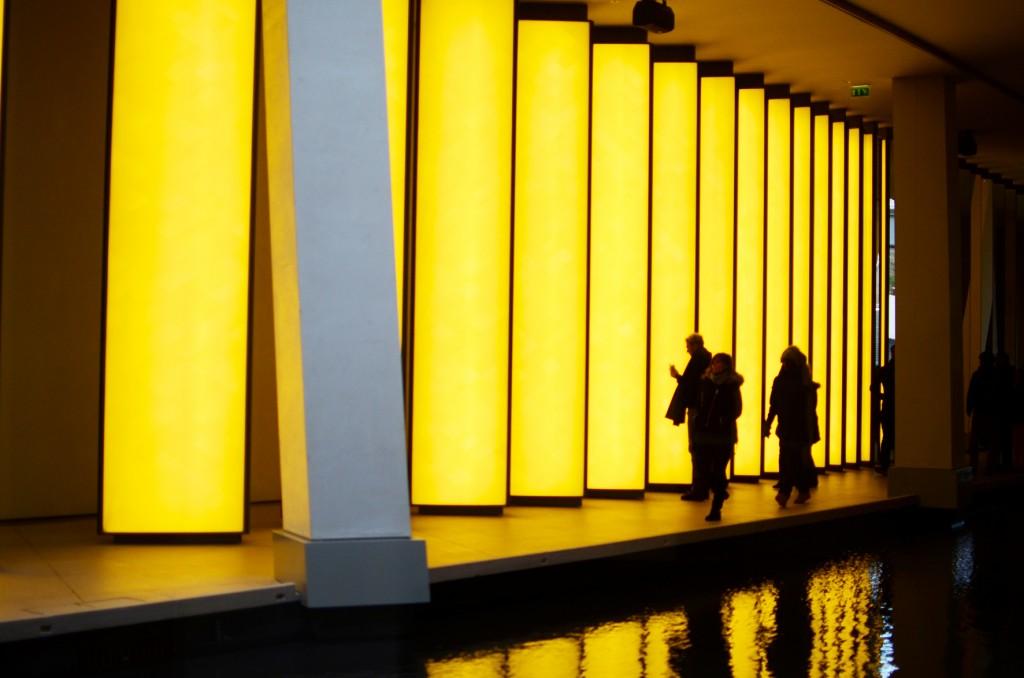 la fondation Louis Vuitton (10)