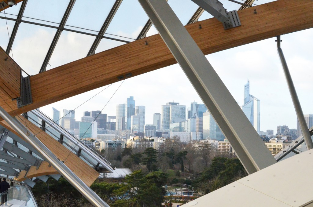 la fondation Louis Vuitton (19)