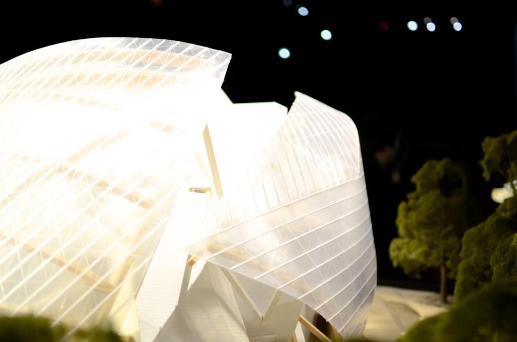 la fondation Louis Vuitton (24)