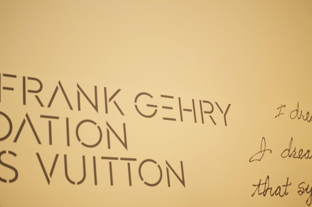 la fondation Louis Vuitton (9)
