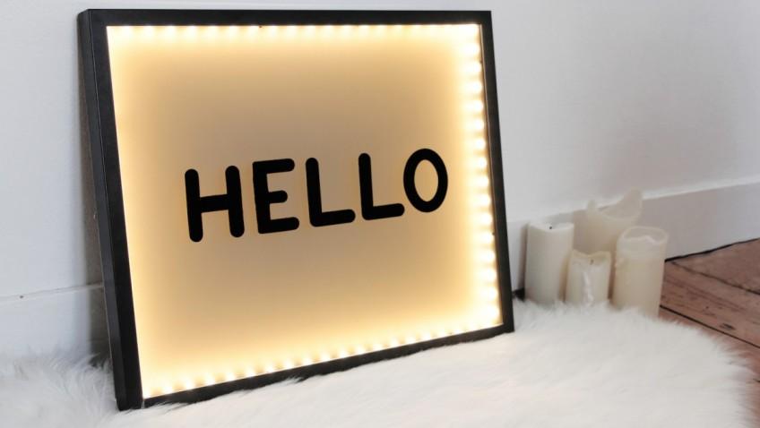 une-boite-lumineuse-decorative-faite-maison-ikea-hack-2-848x478