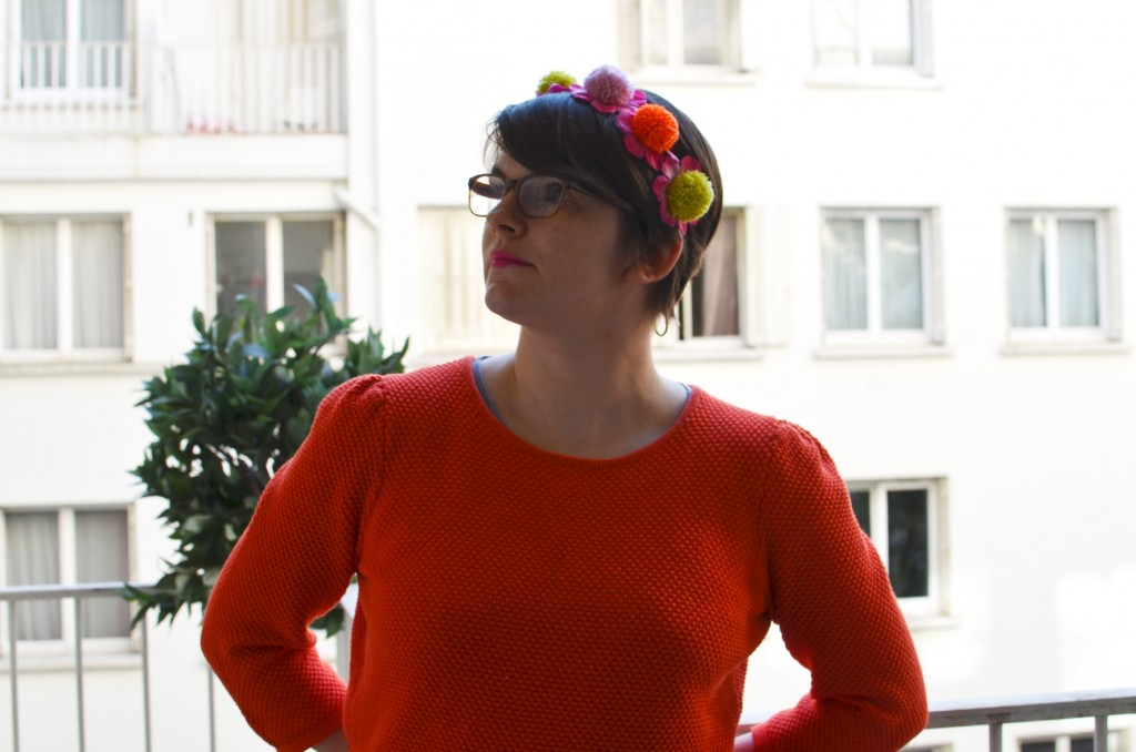 couronne de fleurs (13)