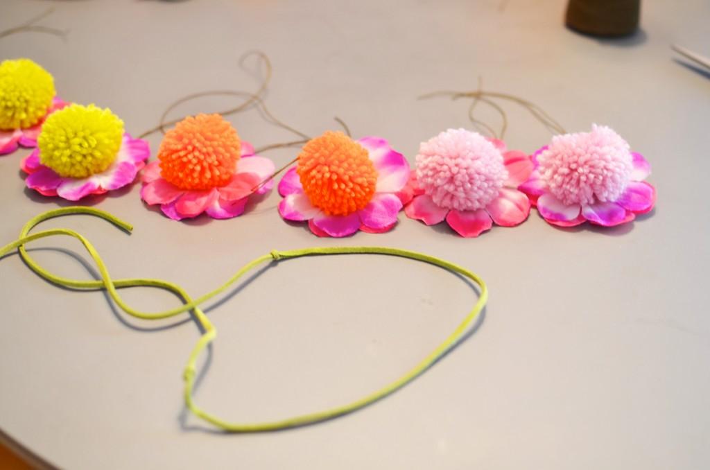 couronne de fleurs (4)