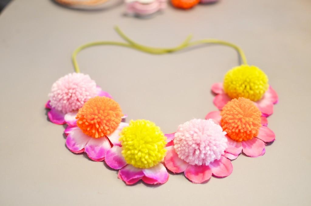 couronne de fleurs (6)