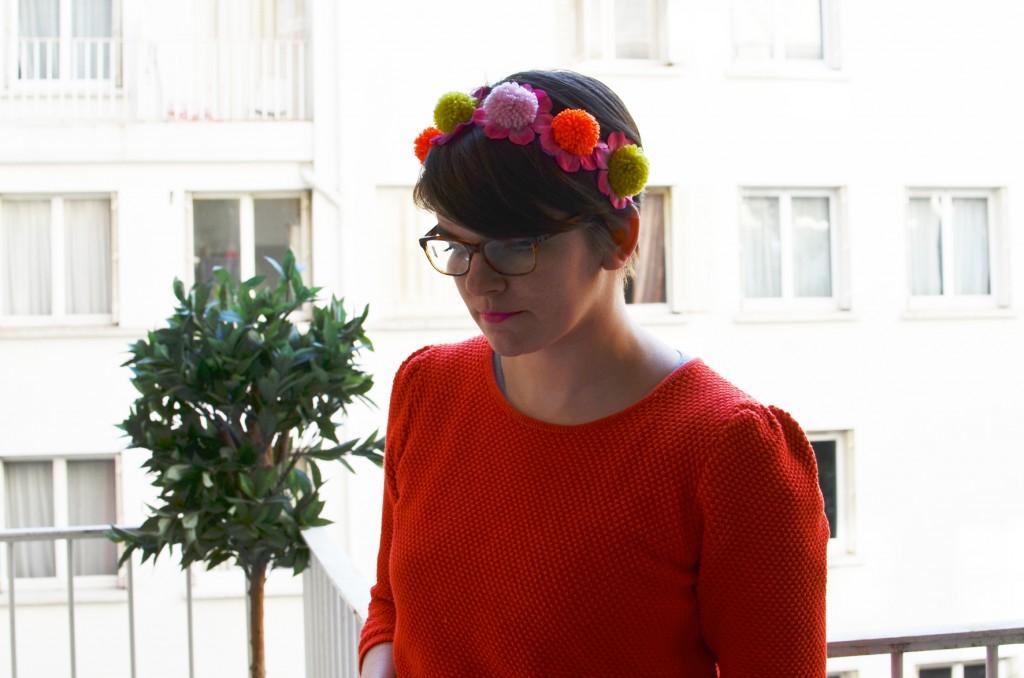 couronne de fleurs (7)