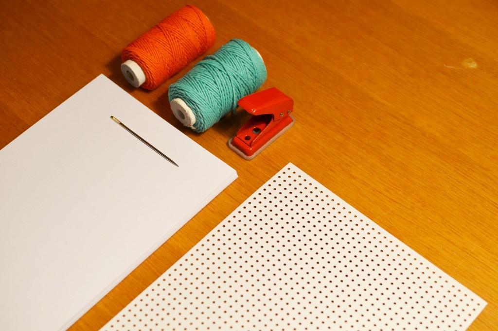 Le carnet à idées (1)