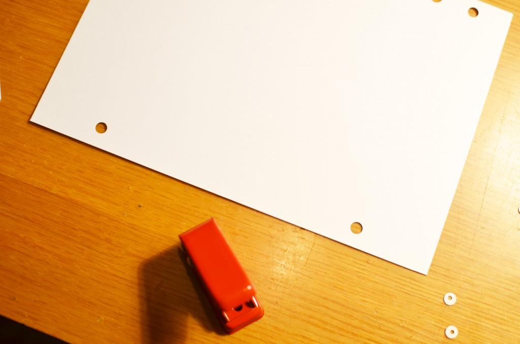 Le carnet à idées (15)