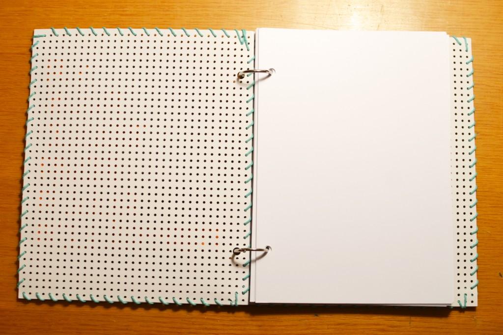 Le carnet à idées (20)