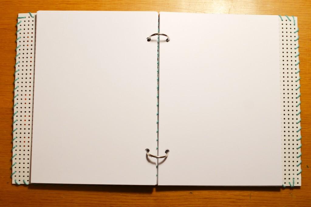 Le carnet à idées (21)